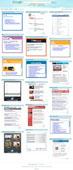 Google UK Retail Gadgets