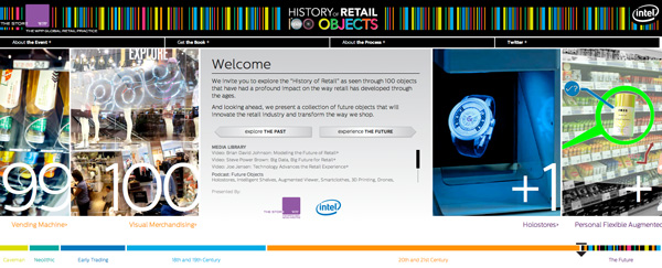 History-of-Retail-in-100-Objects