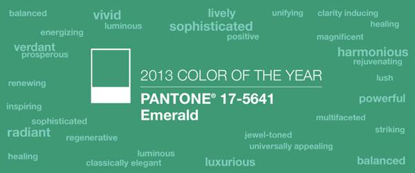 emerald_1