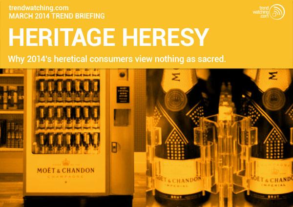 HERITAGE-HERESY-1