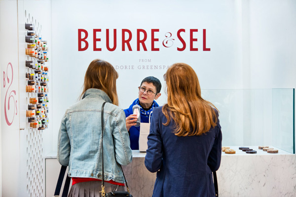 beurre_and_sel_1