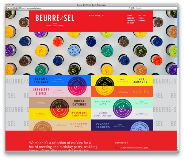 beurre_and_sel_4