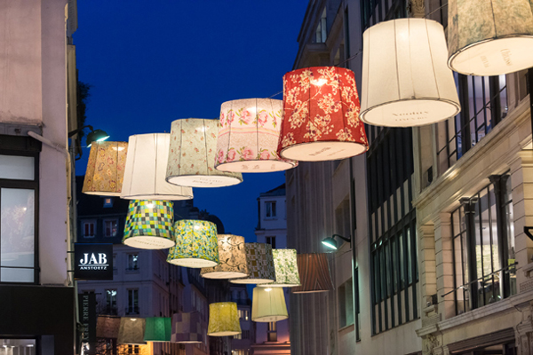 linen-lux-by-night-1